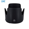JJC LH-29 replaces NIKON HB-29 Lens Hood (for Nikon AF-S VR 70-200mm F/2.8 G )
